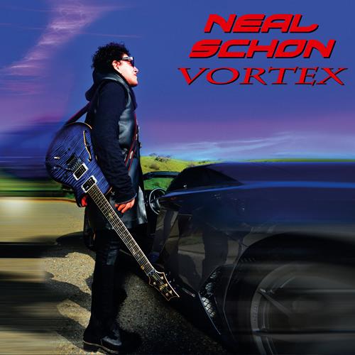 NEAL SCHON - Vortex Artworks-000114116224-xzhke6-t500x500