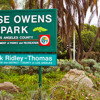 Jesse Owens Park Song - 95 - Bpm - 95 - 1
