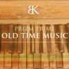 [Prizm Prime] Old Time Music E.P. (Break Koast records)