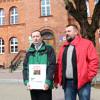 Referendum ws. odwołania straży miejskiej w Szczecinku nie będzie?