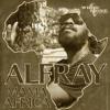 Alfray - Mama Africa