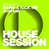 RAVNI & KICK ME - Blizzard (Original Mix)
