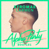 Stromae - Carmen (Alpha Party Bootleg)