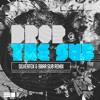 Silverfox  9Bar - Drop The Sub