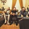 The Original Rudeboys - I Wanna Fly (Acoustic)