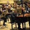 W. A. Mozart - Piano Concerto in A major no.23 KV488 (III mov.)
