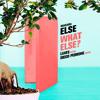 NIAGARA - Else - LIARS Remix