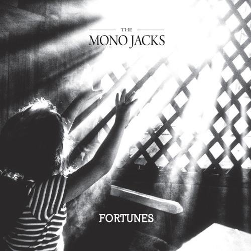 The Mono Jacks — Go Daddy