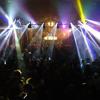 Dj Tinku (1) One Bottale Dance Bass Mix