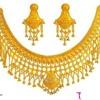 Interview regarding BIS gold with a customer