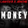 • Jenchie Ft Lwrnce - Make di Money