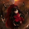 Fate/Stay Night UBW OP2 - Brave Shine