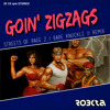 Goin' ZigZags (Streets Of Rage 2 Remix) [FREE DOWNLOAD]