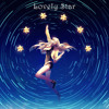 [Project VOCALOID Feat. Cyber Diva] Lovely Star