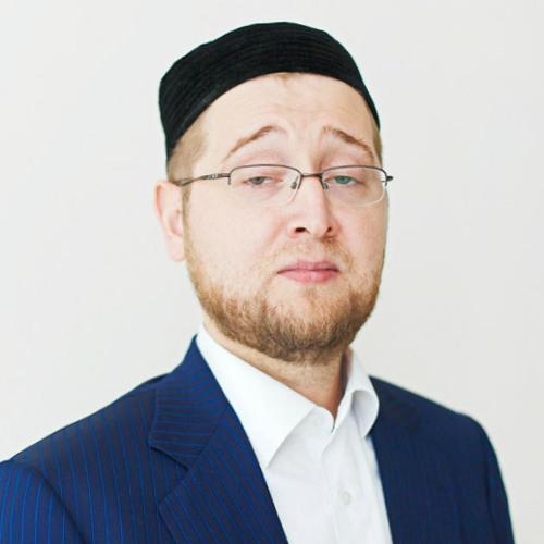 Ильдар хазрат Аляутдинов - Аль-Вафа'а (Исполнительность)