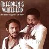 McFadden & Whitehead - Ain't No Stopping Us Now (Disco Enrique Bootleg) [FREE DOWNLOAD]
