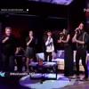 Cast Stereo (Minus Dara) - Melompat Lebih Tinggi (Sheila On 7 Cover)