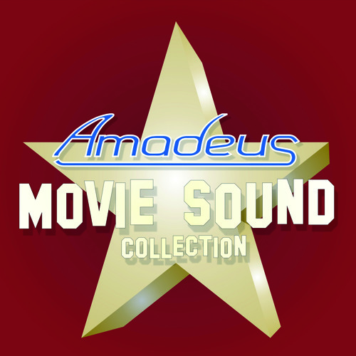 AMADEUS Movie Sound Collection - demo 3 - Movie World