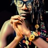 Sagala Ntalo by Ziza Bafana (promoter lubowa 0702616042