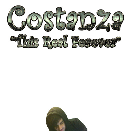 DJ George Costanza - This Real Forever