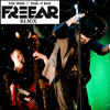 Tom Waits - Make It Rain (Freear Remix) ✦ FREE DOWNLOAD ✦