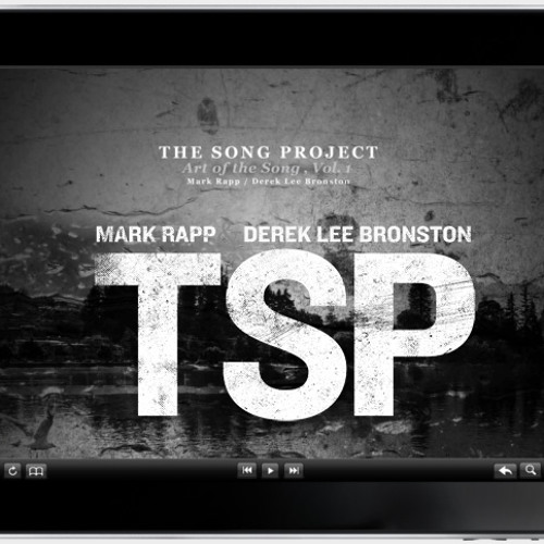 TSP: ballads