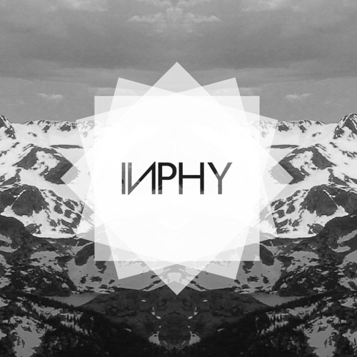 Inphy - Birch