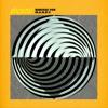 M.A.N.D.Y. - Obsessed (German Brigante remix)GPM305