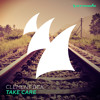 Clément Bcx - Take Care [OUT NOW!]