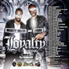 Bounty Killer & Iyara - Loyalty Mixtape