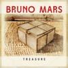 Bruno Mars -Treasure (Remix DJ Mark P)