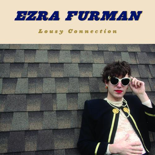Ezra Furman - Lousy Connection