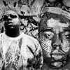 Notorious BIG- Dead Wrong
