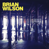 Brian Wilson, Mountain Goats top new music releases (4/7/15)