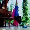 Menghapus Jejak Mu cover VM ( original song by Noah)  at West Borneo