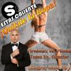 Firebeatz Ft Pitbull - Toma Ganster (Underground Kingrey Msh Remix)