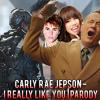Carly Rae Jepsen - I Really Like You | Parody - CoD