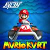 Aylen - MVRIO KVRT
