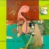 Eleventh Dream Day - April (Live 12-20-97 with Tim Rutili)
