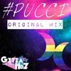 Pucci Girl - Getzael Hdz (Original En Divas Del Pop Mundial Latino Mix)DEMO
