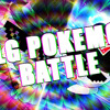 Pokemon Gym Battle - MLG Airhorn Remix