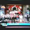 Peace Band Bali - Kopi Pait Sik Luh !