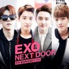 Baekyhun - 두근거려 (beautiful) EXO NEXT DOOR OST