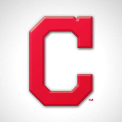 Cleveland Indians - MLB Network Radio on SiriusXM by MLB