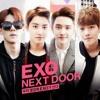 Beautiful - Baekhyun OST EXO Next Door