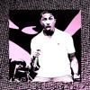 Frontin' - Pharrell Williams (John Falco & Nø Exit Remix)