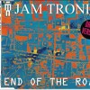 End Of The Road (House Mix).m