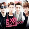 Jamong - Sweet Dream (EXO NEXT DOOR OST)