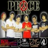 Peace Band Bali - Merah Putihku Mp3