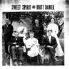 Sweet Spirit & Britt Daniel - Paper Tiger